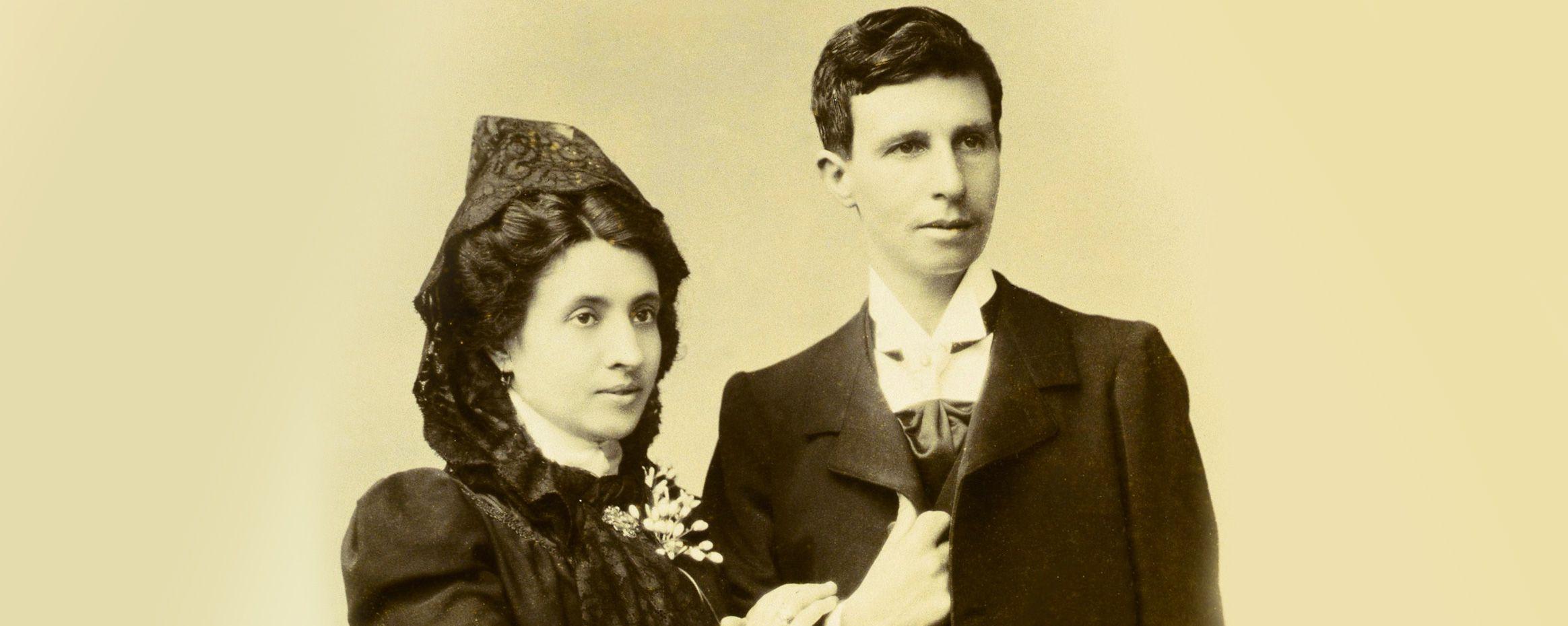 contactos con mujeres casadas en galicia