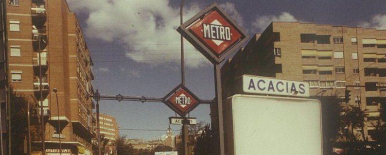 99 curiosidades sobre el Metro de Madrid en su 99 cumpleaños